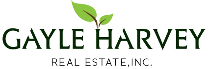 Gayle Harvey Real Estate, Inc. | Farm Realtors in Louisa County Virginia
