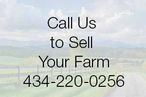 Sell Your Farm in Louisa County Virginia